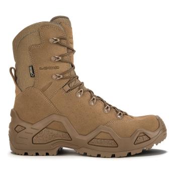 Boots LOWA Z-8S GTX®