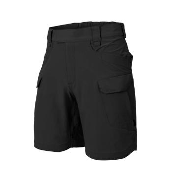 Outdoor Tactical Shorts - OTS - VersaStretch® Lite Short, Helikon