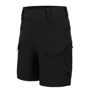 Outdoor Tactical Ultra Shorts - OTUS - VersaStretch® Lite, Helikon