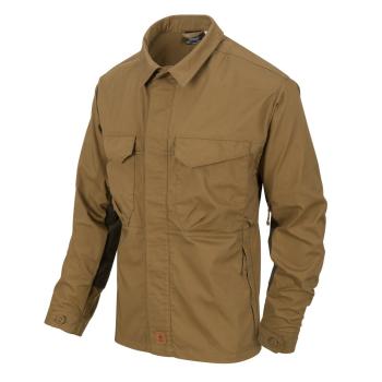 Woodsman Shirt®, Helikon