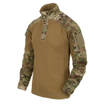 Košile MCDU Combat Shirt®, Helikon