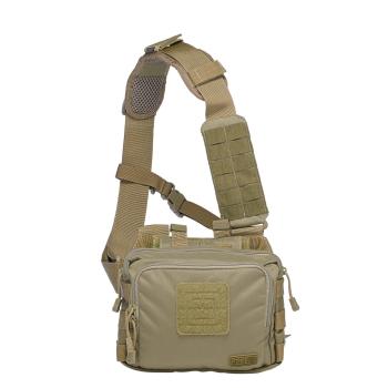 2 Banger Active Shooter Bag, 5.11