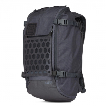 Batoh AMP24™ Backpack, 32 L, 5.11