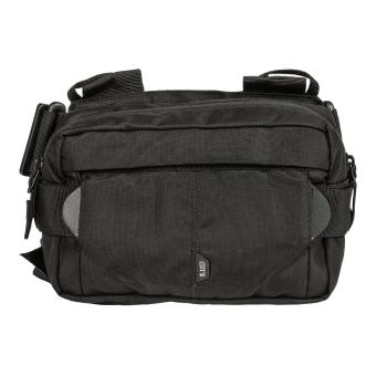 LV6 Waistpack, 3 L, 5.11