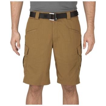 Stryke Shorts, 5.11