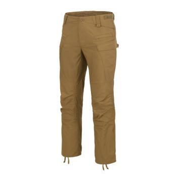 SFU NEXT Pants Mk2®, Helikon