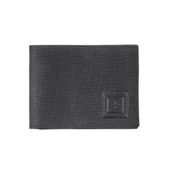 Ronin Shielded Wallet, Black, 5.11