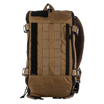 Rapid Sling Pack, 10 L, Kangaroo, 5.11
