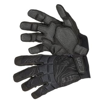 Gloves Station Grip 2, black, 5.11