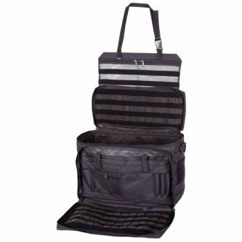 Wingman Patrol Bag, Black, 5.11