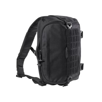 UCR Sling Pack, 14L, Black, 5.11