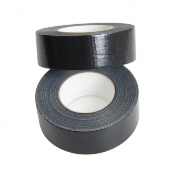 Duct Tape 55 m, Rothco