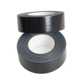 Lepící páska Duct Tape 55 m, Rothco