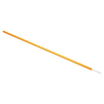 Replacement duralumin segment, 9.5 mm, Zulu