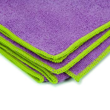 Rychloschnoucí outdoorový ručník Comfort, 60 x 120 cm, Zulu