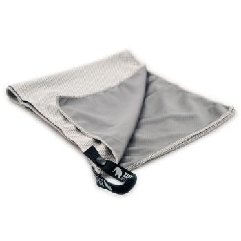 Chladivý ručník Cool Towel, Zulu
