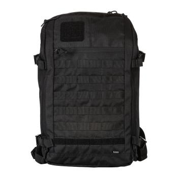 Rapid Quad Zip Pack, 28 L, 5.11