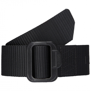 "Tactical TDU® Belt, 1.75"", 5.11"