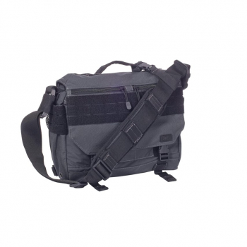 Tactical RUSH Delivery MIKE, 6 L, 5.11