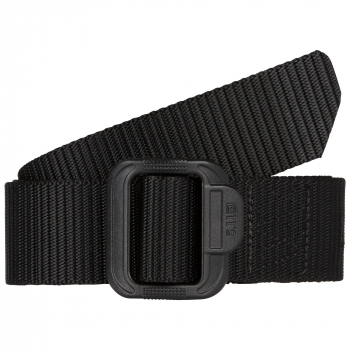 "Opasek 1.5"" Tactical TDU® Belt, 5.11"