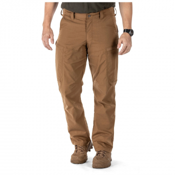 Pánské kalhoty Apex™ Pants, Battle Brown, 5.11