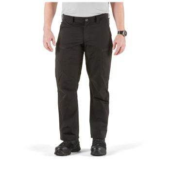 Pánské kalhoty Apex™ Pants, 5.11
