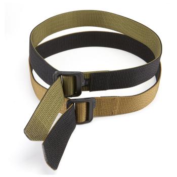 """Tactical Double Duty TDU® Belt, 1.5"""", 5.11"""