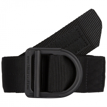 "Opasek 1.75"" Tactical Operator Belt, 5.11"