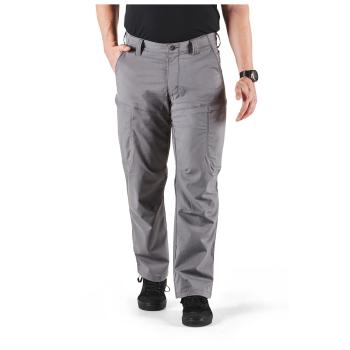 Pánské kalhoty Apex™ Pants, Storm, 5.11