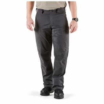 Pánské kalhoty Apex™ Pants, Volcanic, 5.11