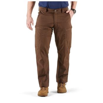 Pánské kalhoty Apex™ Pants, Burnt, 5.11