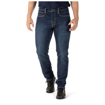 Defender-Flex Slim Jeans, 5.11