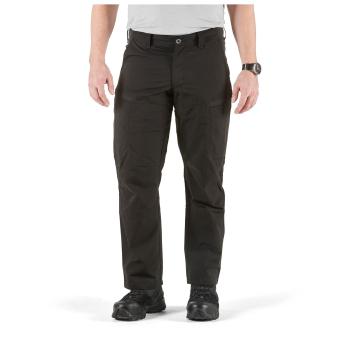 Pánské kalhoty Apex™ Pants, černé, 5.11