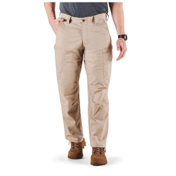 Pánské kalhoty Apex™ Pants, khaki, 5.11