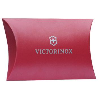 Dárková obálka Victorinox