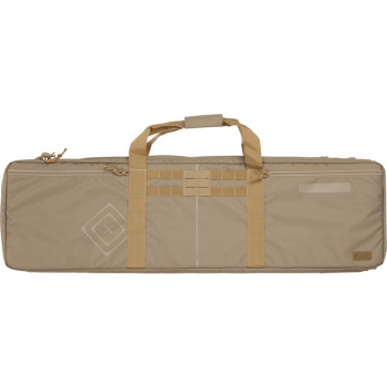 "Shock Rifle Case, 42"", 5.11"