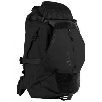 HAVOC 30 Backpack, 5.11
