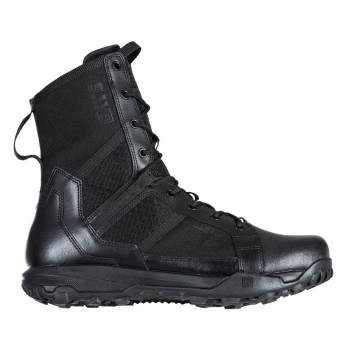 "A/T™ Tactical Side Zip Boots, 8"", 5.11"