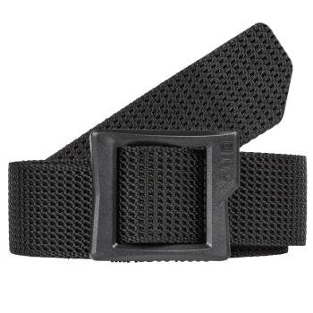 """Low Pro TDU Belt, 1,5"""", 5.11"""