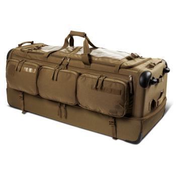 CAMS 3.0 Travel Bag, 186 L, 5.11