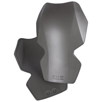 Vnitřní kolenní chrániče ENDO.K Internal Knee Pad, 5.11