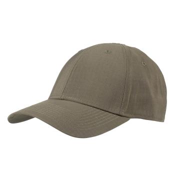 Fast-Tac Uniform Hat, 5.11