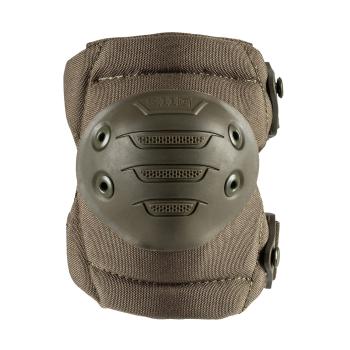 Vnější loketní chrániče EXO.E External Elbow Pad, 5.11