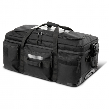 Mission Ready™ 3.0 Travel Bag, 90 L, 5.11