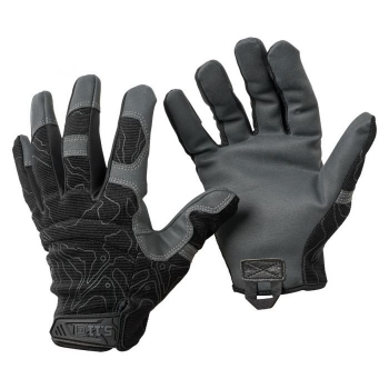 High Abrasion Tac Glove, 5.11