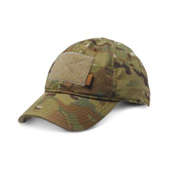 Flag Bearer Cap, 5.11, Multicam