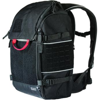 Operator ALS Backpack, 35 L, 5.11
