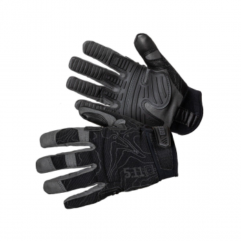 Rope K9 Tactical Glove, 5.11