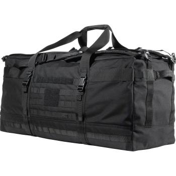 Rush LBD XRAY Travel Bag, 106 L, 5.11