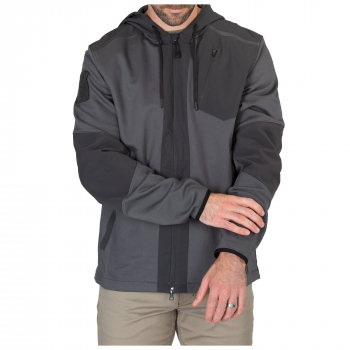 Tactical CCW Rappel Jacket, 5.11